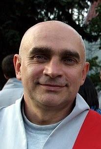 Oleg Šuk JDPSN